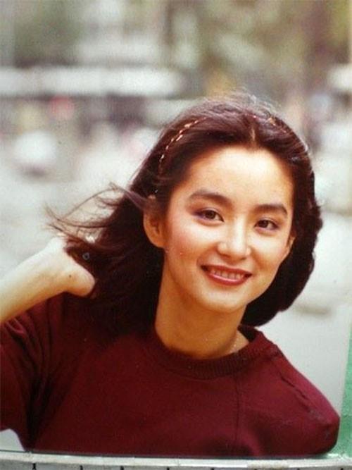 Đông Phương Bất Bại Lâm Thanh Hà: Mang danh hồ ly giật chồng 20 năm và cuộc hôn nhân tức tưởi với tỷ phú Hong Kong - Ảnh 5.