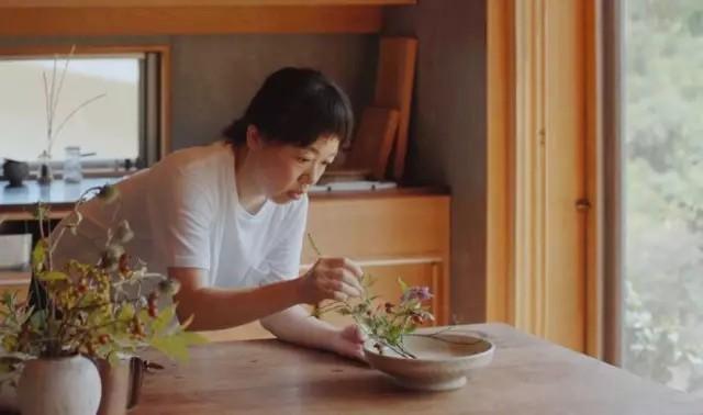 Ngôi nhà nơi thôn quê giản dị nhưng ngập tràn yêu thương của đôi vợ chồng kết hôn được 20 năm ở Nhật - Ảnh 23.