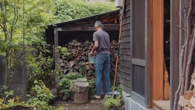 Ngôi nhà nơi thôn quê giản dị nhưng ngập tràn yêu thương của đôi vợ chồng kết hôn được 20 năm ở Nhật - Ảnh 20.