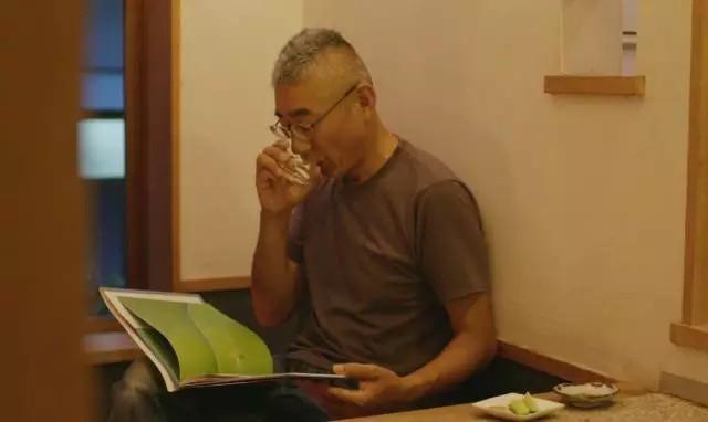 Ngôi nhà nơi thôn quê giản dị nhưng ngập tràn yêu thương của đôi vợ chồng kết hôn được 20 năm ở Nhật - Ảnh 17.