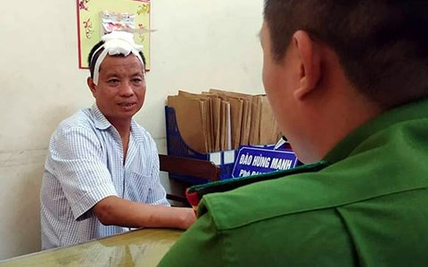 Vụ 3 người trong gia đình ở Thái Nguyên bị sát hại lúc rạng sáng: Khởi tố vụ án, khởi tố bị can