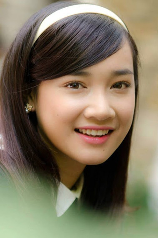 nha-phuong (3)