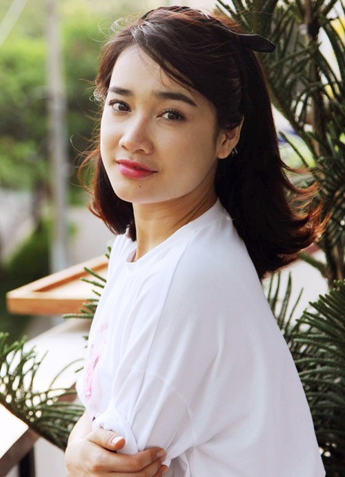 nha-phuong (4)