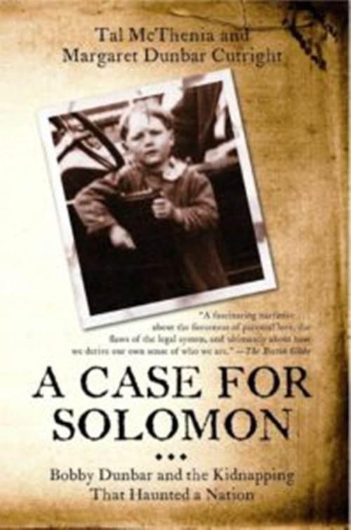 Cậu bé 4 tuổi mất tích và trở về an toàn, 90 năm sau chân tướng bại lộ nhưng không một ai giải thích được điều gì đã xảy ra? - Ảnh 5.
