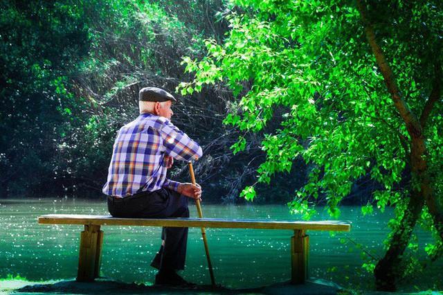 Các chuyên gia đầu ngành khuyên: Hãy làm 7 việc này để cả đời khỏe mạnh, yên tâm vui sống - Ảnh 4.
