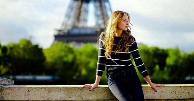 Phụ nữ Pháp không bao giờ ăn kiêng hay tập luyện 'điên cuồng', vì sao vẫn giữ được vóc dáng mơ ước? - Ảnh 1.