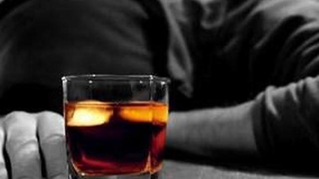 7 thói quen ăn uống dễ gây bệnh ung thư hầu hết ai cũng mắc phải: Ngay từ hôm nay, hãy tránh xa còn kịp! - Ảnh 5.