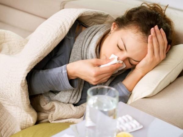 Người mẹ 3 con ham chạy bộ, tập yoga, pilates tử vong sau 2 ngày chẩn đoán bệnh cúm: Lời cảnh báo từ chuyên gia! - Ảnh 4.
