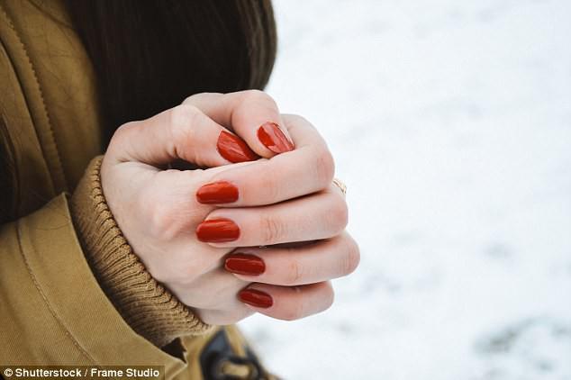 8 cách đơn giản giúp cho mạch máu mở rộng và lưu thông tốt, làm bạn ấm hơn trong những ngày rét mướt thế này - Ảnh 1.