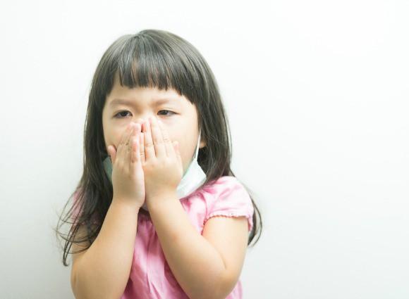 Bài thuốc chữa ho, cảm, sổ mũi bằng củ hành tăm được nhiều mẹ bỉm sữa tung hô thực hư như nào? - Ảnh 5.