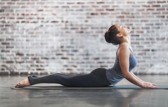 Đau lưng có thể ngăn chặn bằng những biện pháp cực đơn giản ngay tại nhà nhưng rất có thể bạn chưa biết - Ảnh 4.