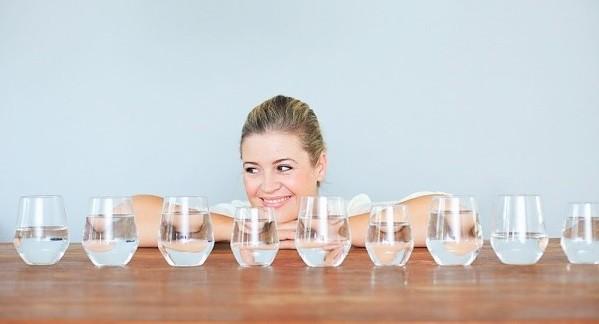 10 cách tránh đau bụng kinh và sống sót qua ngày đèn đỏ - Ảnh 6.