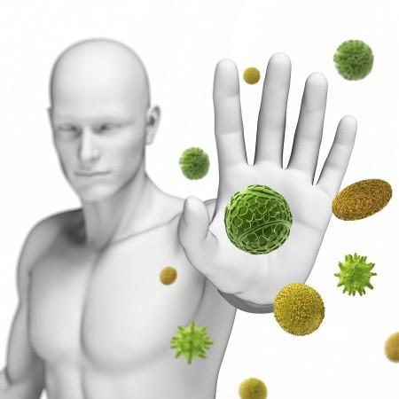 10 dấu hiệu cho thấy gan đang phải làm việc quá tải và chứa đầy độc tố, dễ phát triển thành gan nhiễm mỡ - Ảnh 8.