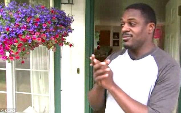Người giữ trẻ khai hàng xóm là kẻ trộm đột nhập vào nhà nhưng bé gái 4 tuổi đã tiết lộ sự thật - Ảnh 2.