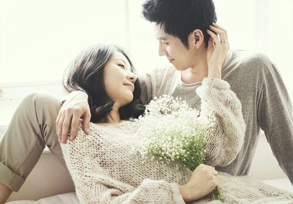 Nếu cuộc yêu không cán đích như mong muốn thì chỉ có thể vì những lí do này - Ảnh 1.