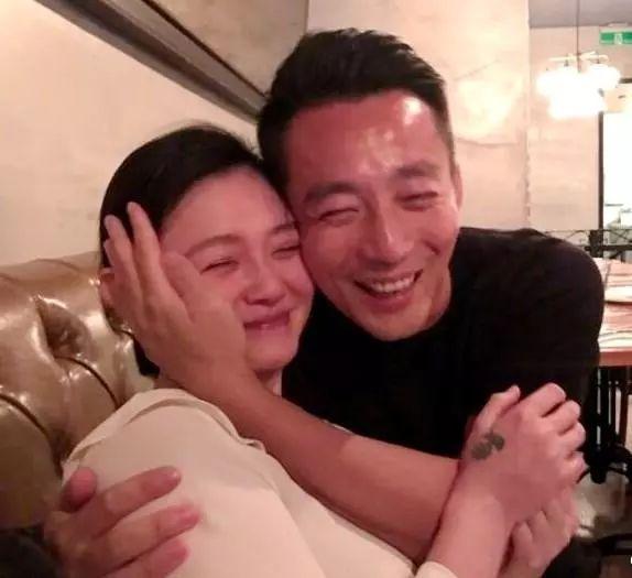 Mẹ hai con Từ Hy Viên từng nặng tới 80kg sau khi sinh đã lột xác ngoạn mục nhờ chỉ ăn 2 bữa cơm mỗi ngày - Ảnh 1.