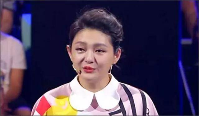Mẹ hai con Từ Hy Viên từng nặng tới 80kg sau khi sinh đã lột xác ngoạn mục nhờ chỉ ăn 2 bữa cơm mỗi ngày - Ảnh 3.