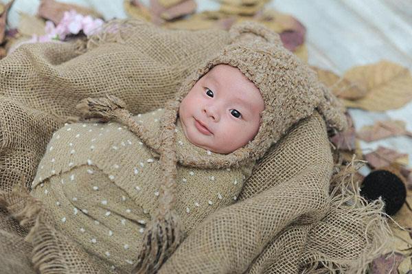Chỉ nhờ kích sữa và hút sữa, bà mẹ này giảm liền 20kg sau khi sinh mà vẫn ăn uống thoải mái - Ảnh 9.