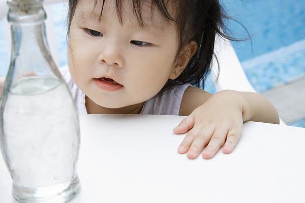 Tích cực bổ sung cho con những thực phẩm dưới đây, cha mẹ khỏi lo con ốm vặt trong ngày lạnh giá - Ảnh 2.