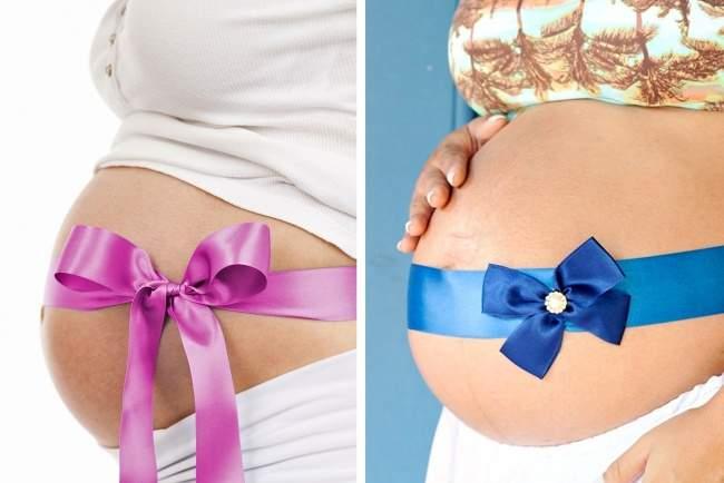 Những quan niệm sai lầm về mang thai và sinh nở dễ khiến mẹ bầu hoang mang - Ảnh 2.