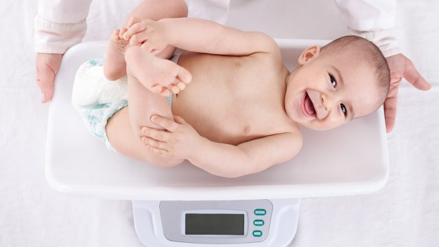 Những quan niệm sai lầm về mang thai và sinh nở dễ khiến mẹ bầu hoang mang - Ảnh 10.