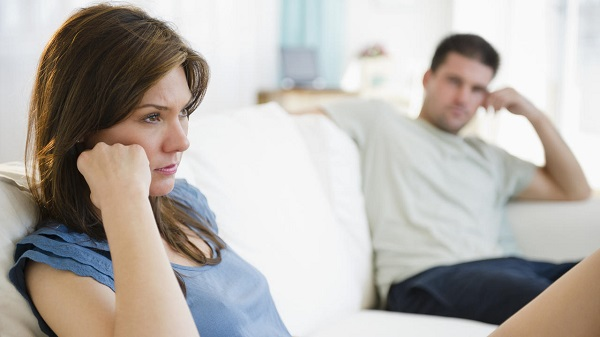 Món quà mùng 8/3 chồng tôi để lại trước khi ra đi khiến tôi bừng tỉnh - Ảnh 1.
