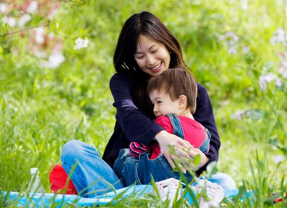 7 sai lầm nuôi dạy con mà đến những bậc cha mẹ tâm lý nhất vẫn có thể mắc phải - Ảnh 7.