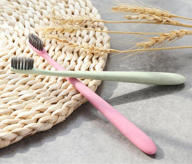 Những món đồ gia dụng nhỏ xinh trong bếp làm từ lúa mạch vô cùng thân thiện với môi trường - Ảnh 19.