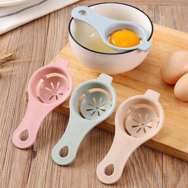 Những món đồ gia dụng nhỏ xinh trong bếp làm từ lúa mạch vô cùng thân thiện với môi trường - Ảnh 20.