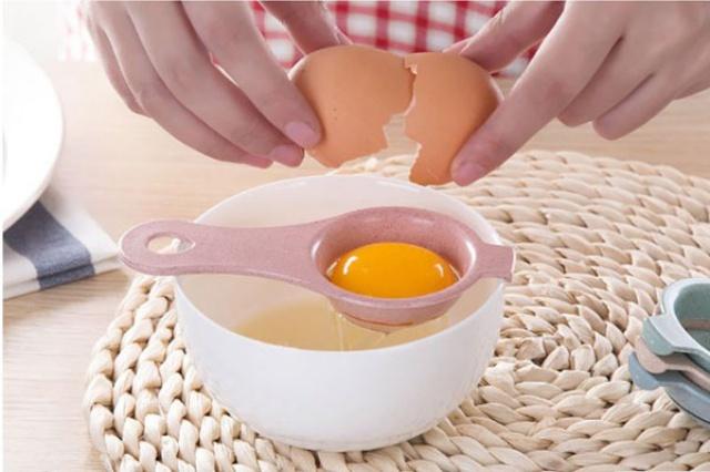 Những món đồ gia dụng nhỏ xinh trong bếp làm từ lúa mạch vô cùng thân thiện với môi trường - Ảnh 21.