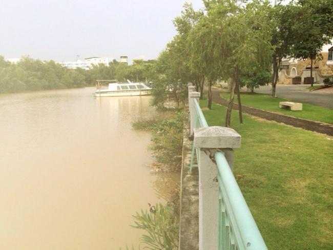 Biệt thự triệu đô ven sông với vườn rau xanh ngắt rộng đến 100m² của cặp vợ chồng hot nhất showbiz Việt: Thủy Tiên – Công Vinh - Ảnh 34.