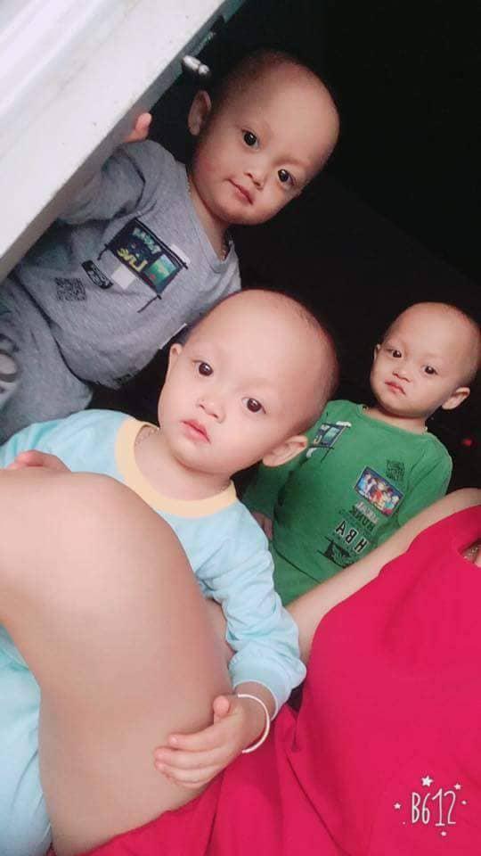 Mang thai 3 rồi lại sinh non, bà mẹ trẻ từng muốn tự tử vì hành trình gian nan từ lúc mang bầu đến khi sinh và nuôi con - Ảnh 12.