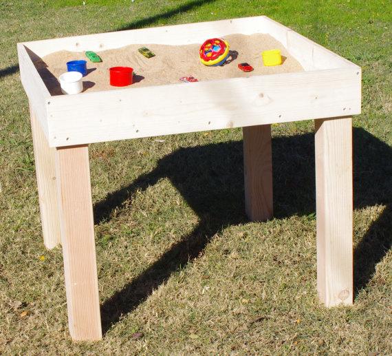 9 món đồ chơi theo phương pháp Montessori giúp trẻ thông minh hơn - Ảnh 6.