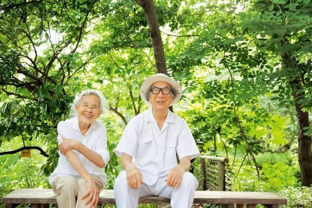 Cặp vợ chồng già bỏ phố về quê tận hưởng cuộc sống an nhàn bên ngôi nhà vườn rợp bóng cây xanh - Ảnh 1.