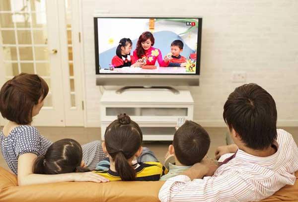 Áp dụng cách này, bố mẹ không lo con dán mắt vào các thiết bị điện tử trong dịp hè - Ảnh 4.