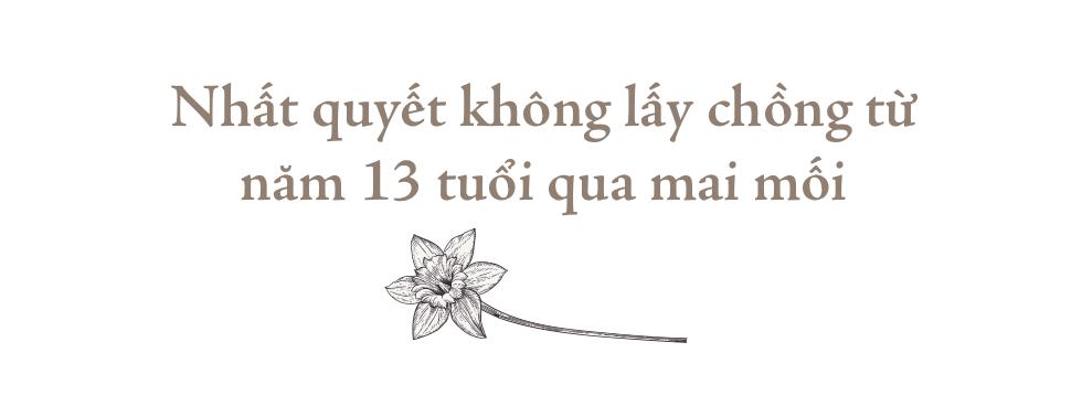 Hoa hậu H'Hen Niê: Không muốn kể khổ, không muốn ai thương hại vì gia cảnh nghèo khó! - Ảnh 4.