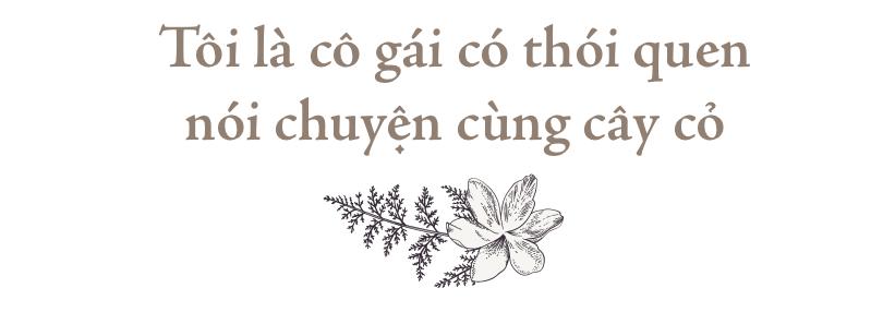 Hoa hậu H'Hen Niê: Không muốn kể khổ, không muốn ai thương hại vì gia cảnh nghèo khó! - Ảnh 12.