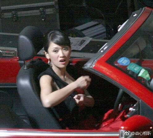 Cư dân mạng tẩy chay, yêu cầu Trần Kiều Ân rời khỏi showbiz vì nói dối trong vụ say rượu lái xe - Ảnh 3.