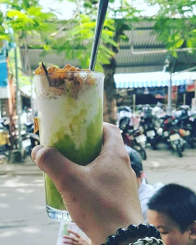 10 món ăn dân dã ngon miễn bàn, nhất định nên nếm cho đủ khi đến Đà Nẵng du lịch Tết này - Ảnh 14.