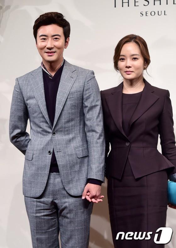 Chae Rim: Ngọc nữ một thời mất chồng vì quá yêu nghề, tuổi xế chiều trở thành thảm họa thẩm mỹ bị công chúng lãng quên - Ảnh 15.