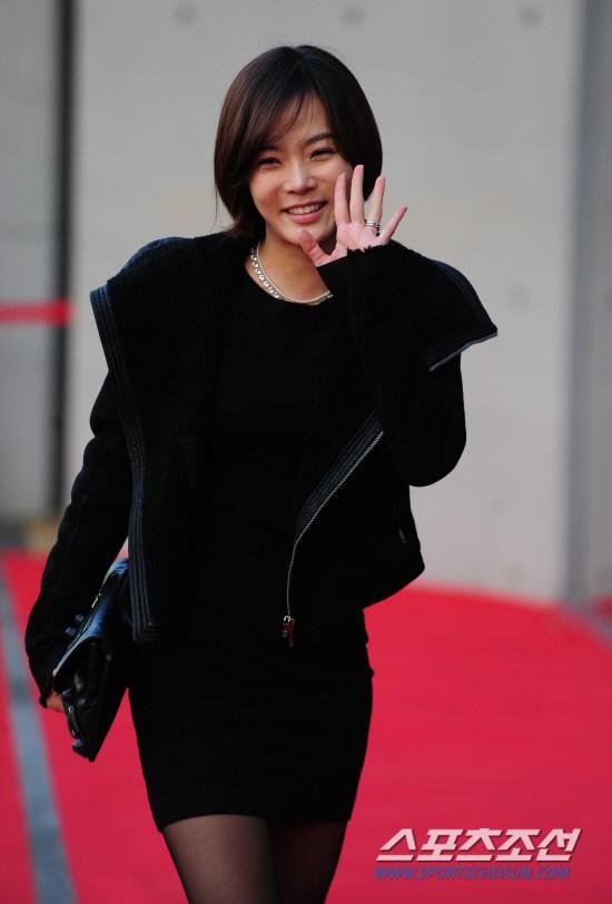 Chae Rim: Ngọc nữ một thời mất chồng vì quá yêu nghề, tuổi xế chiều trở thành thảm họa thẩm mỹ bị công chúng lãng quên - Ảnh 16.