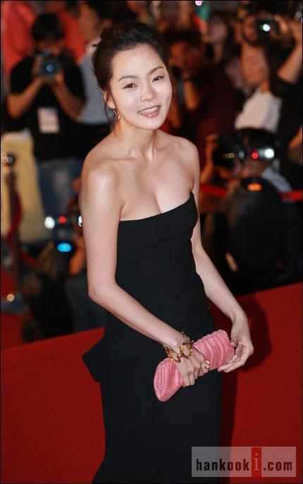 Chae Rim: Ngọc nữ một thời mất chồng vì quá yêu nghề, tuổi xế chiều trở thành thảm họa thẩm mỹ bị công chúng lãng quên - Ảnh 17.