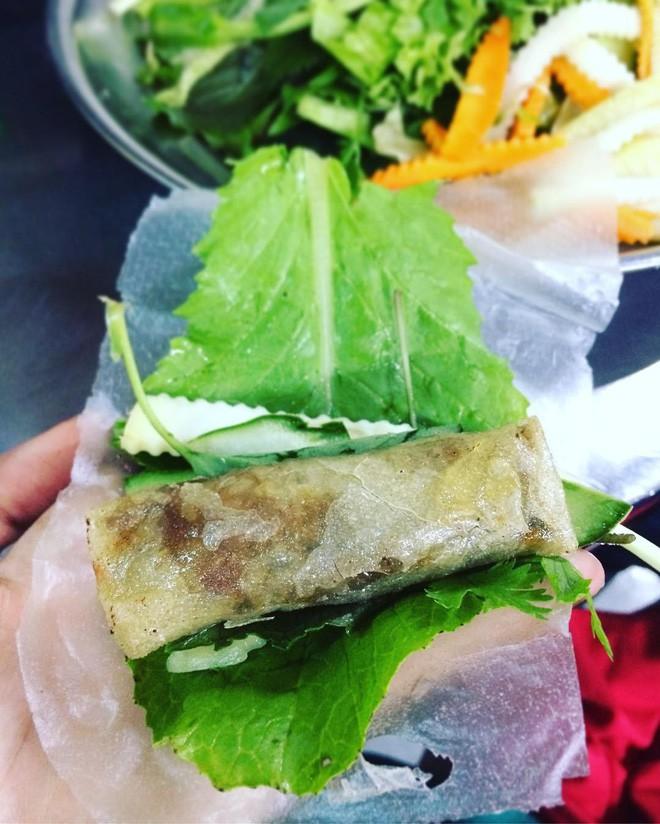 10 món ăn dân dã ngon miễn bàn, nhất định nên nếm cho đủ khi đến Đà Nẵng du lịch Tết này - Ảnh 29.