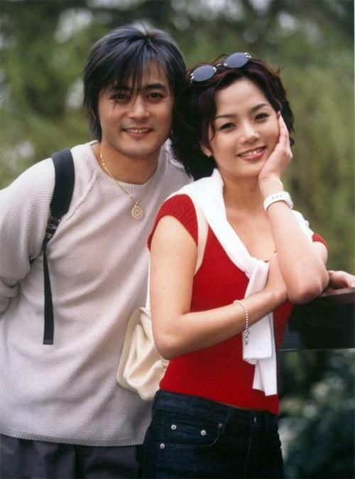 Chae Rim: Ngọc nữ một thời mất chồng vì quá yêu nghề, tuổi xế chiều trở thành thảm họa thẩm mỹ bị công chúng lãng quên - Ảnh 3.