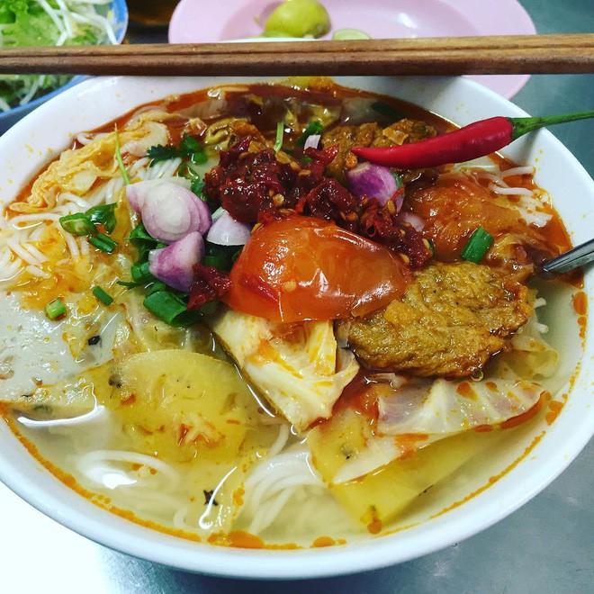 10 món ăn dân dã ngon miễn bàn, nhất định nên nếm cho đủ khi đến Đà Nẵng du lịch Tết này - Ảnh 31.