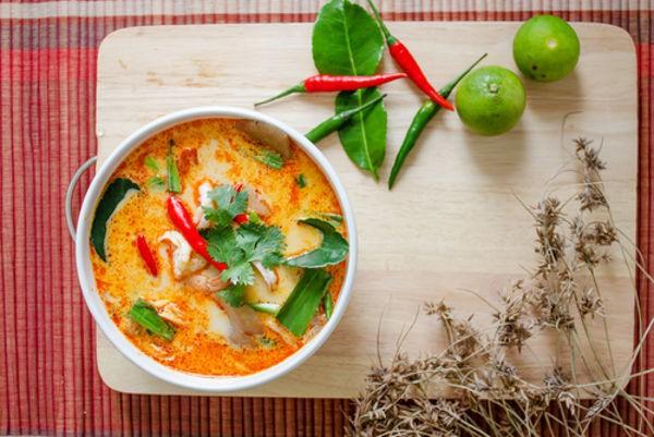 CNN vinh danh 30 đặc sản ngon nhất thế giới, Việt Nam có tới 2 món ăn trong danh sách này - Ảnh 23.