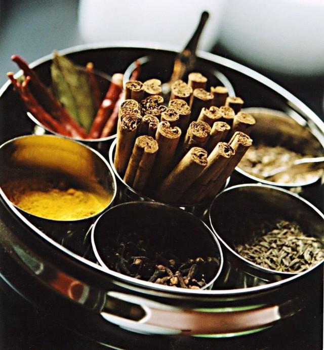 Trà sữa đang hot hơn bao giờ hết nhưng có ai biết người Ấn đã uống trà sữa từ hàng nghìn năm trước không? - Ảnh 4.