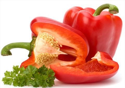 Những loại rau củ bắt buộc nấu chín mới bổ dưỡng - Ảnh 4.