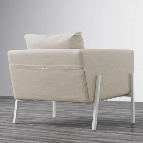 10 thiết kế nội thất phù hợp cho không gian nhỏ hẹp - Ảnh 6.