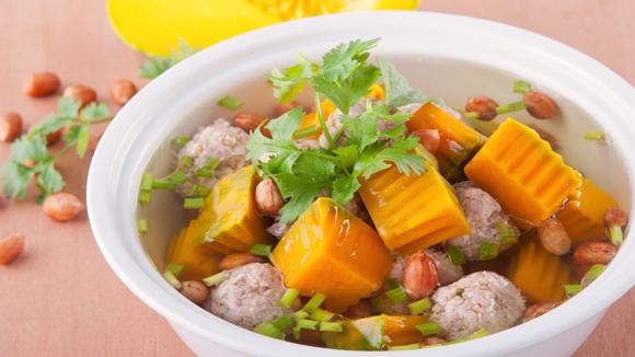 Những loại rau củ bắt buộc nấu chín mới bổ dưỡng - Ảnh 7.